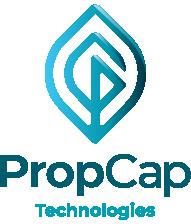 PropCap